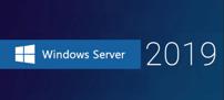 win-server-2019