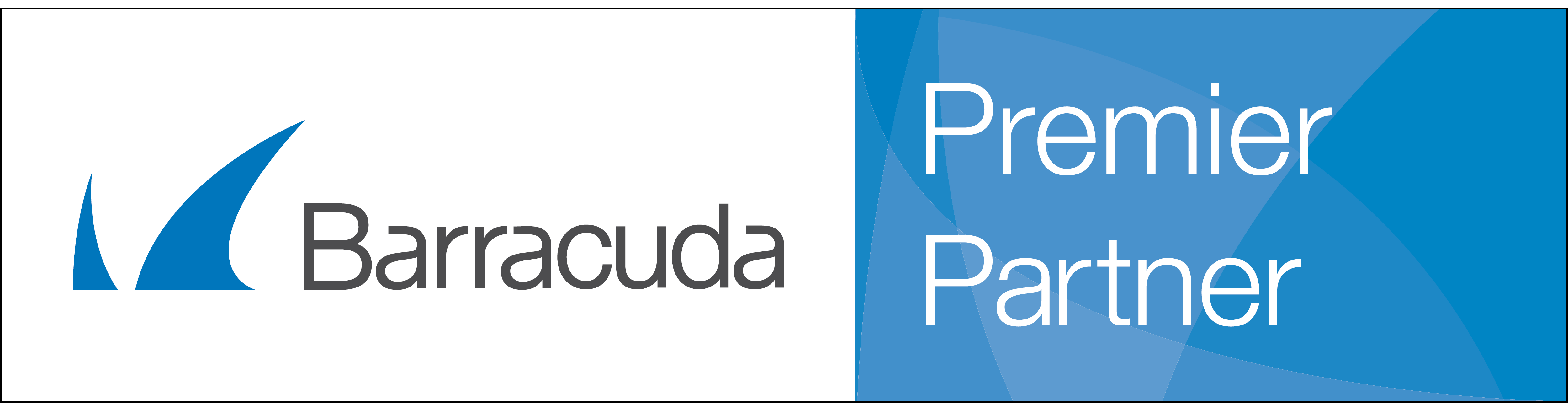 barracuda-premier-partner